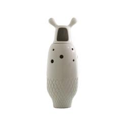 Vase Vase SHOWTIME 5 BD BARCELONA