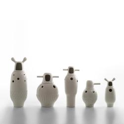 Vase Bd barcelona Vase SHOWTIME 5