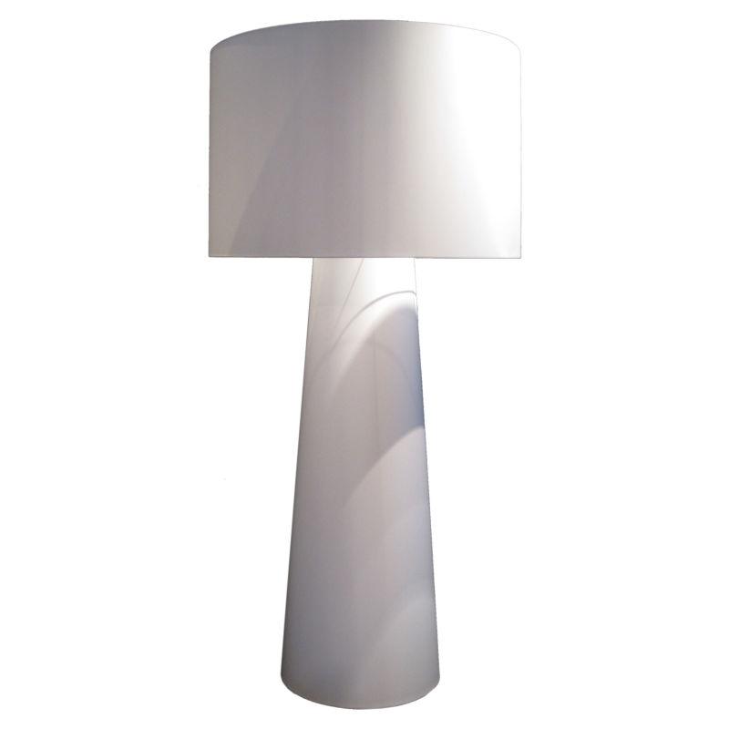 Lampadaire Cappellini PO H160