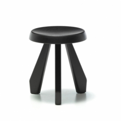 Tabouret 523 MERIBEL CASSINA