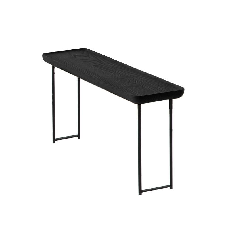 Torei L 80 X H 41 Table Basse Cassina Silvera