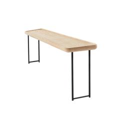 Table basse 381 TOREI L 120 H 41 CASSINA