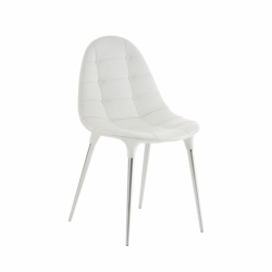Chaise 245 CAPRICE CASSINA
