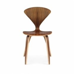 Chaise Cherner SIDE CHAIR
