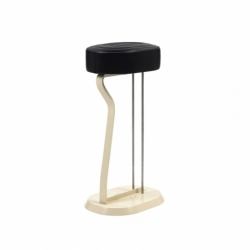 Tabouret haut BAR STOOL NO.2 CLASSICON