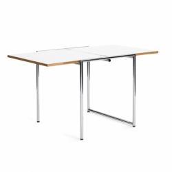 Table JEAN CLASSICON