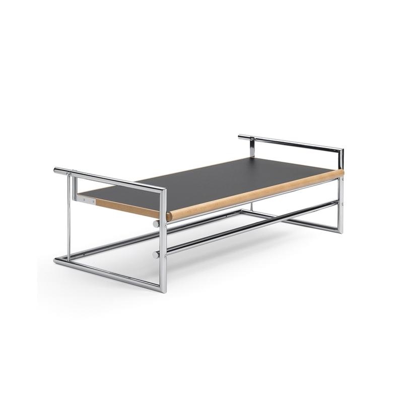 menton table basse classicon. Black Bedroom Furniture Sets. Home Design Ideas