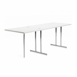 Table LOU PEROU CLASSICON