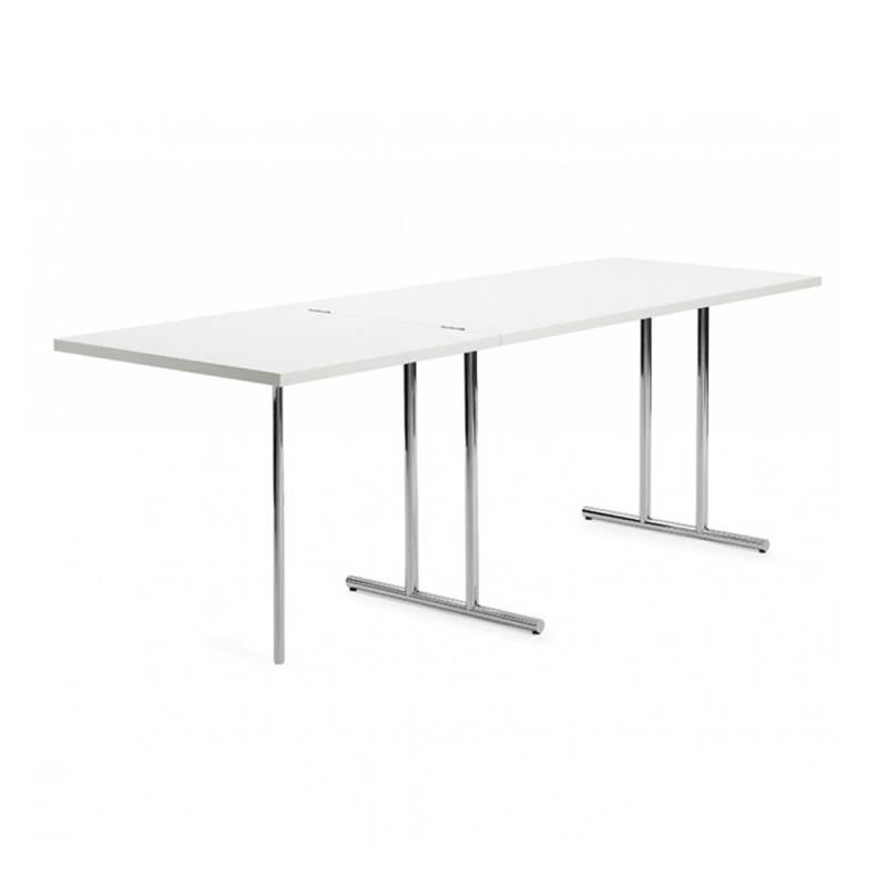 Table Classicon LOU PEROU