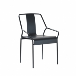 Petit Fauteuil DAO COEDITION