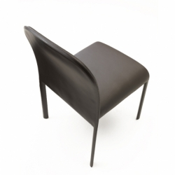 Chaise Coedition SCALA