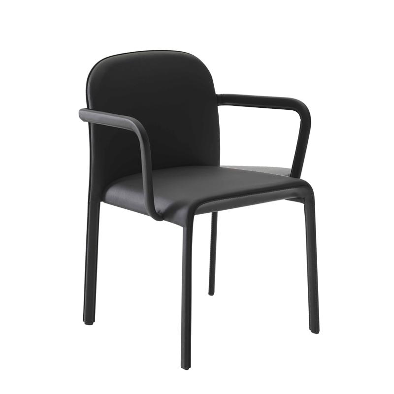 petit fauteuil simple previous with petit fauteuil good fauteuil crapaud with petit fauteuil. Black Bedroom Furniture Sets. Home Design Ideas