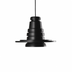 Lampe Suspension TOOL Grande DIESEL WITH FOSCARINI