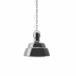 Lampe Suspension GLAS DIESEL WITH FOSCARINI