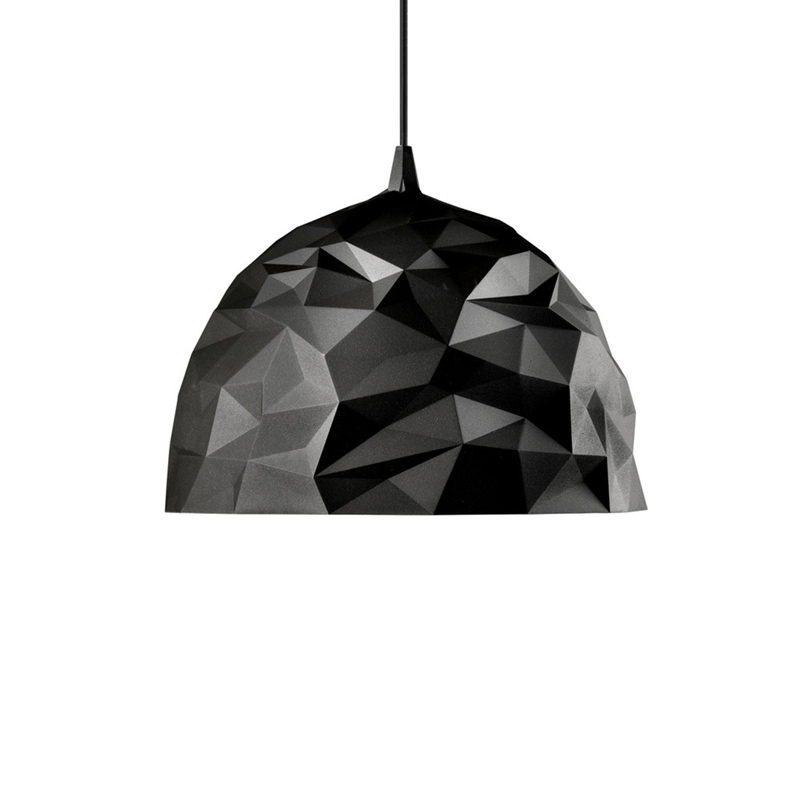 Suspension Diesel with foscarini ROCK