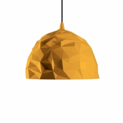 Suspension ROCK DIESEL WITH FOSCARINI