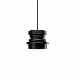 Lampe Suspension TOOL Piccola DIESEL WITH FOSCARINI