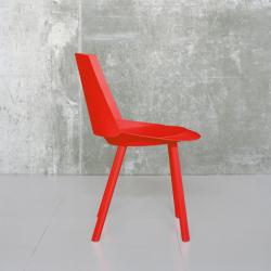 Chaise E15 HOUDINI