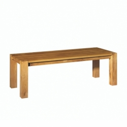 Table BIGFOOT E15