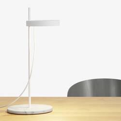 Lampe à poser E15 PALO