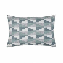 Coussin Coussin NORTHERLY ELEANOR PRITCHARD