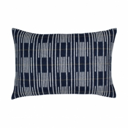 Coussin Coussin SIGNAL ELEANOR PRITCHARD