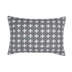 Coussin Coussin 405 LINE ELEANOR PRITCHARD