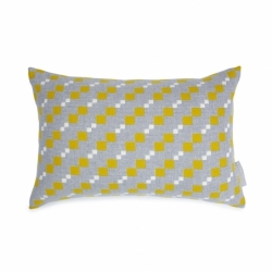 Coussin Coussin QUINCE ELEANOR PRITCHARD