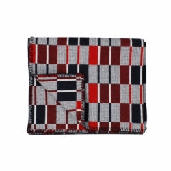 Plaid Plaid CANASTA ELEANOR PRITCHARD