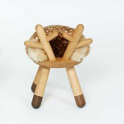 Siège Eo - elements optimal Chaise enfant BAMBI CHAIR