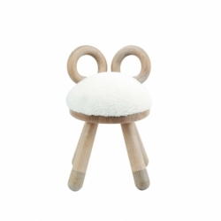 Siège Eo - elements optimal Chaise enfant SHEEP CHAIR