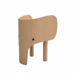 Siège Chaise enfant ELEPHANT EO - ELEMENTS OPTIMAL