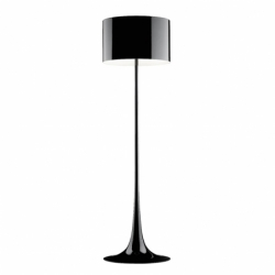 Lampadaire SPUN LIGHT F FLOS