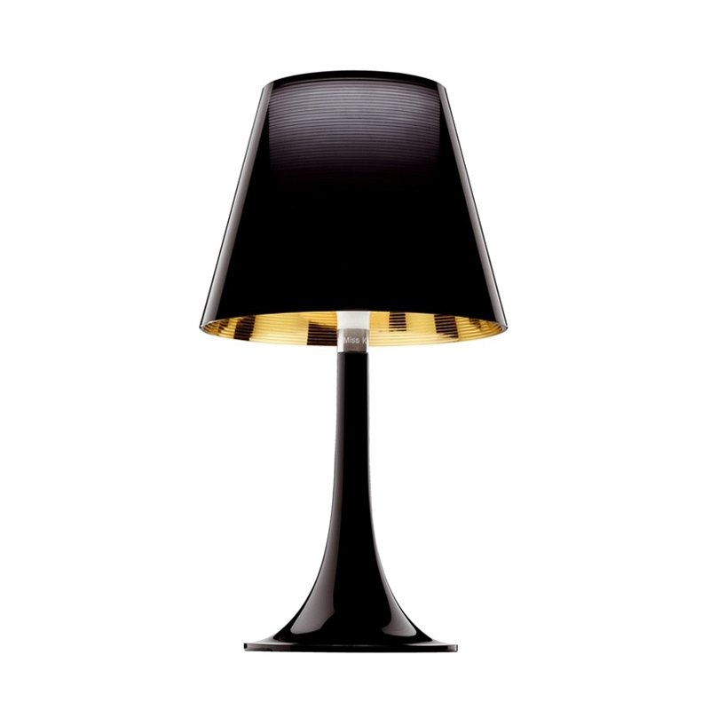 lampe a poser made in design