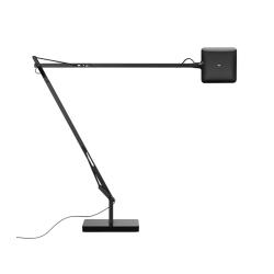 Lampe de bureau KELVIN LED BASE FLOS