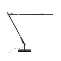 Lampe de bureau Flos KELVIN LED BASE