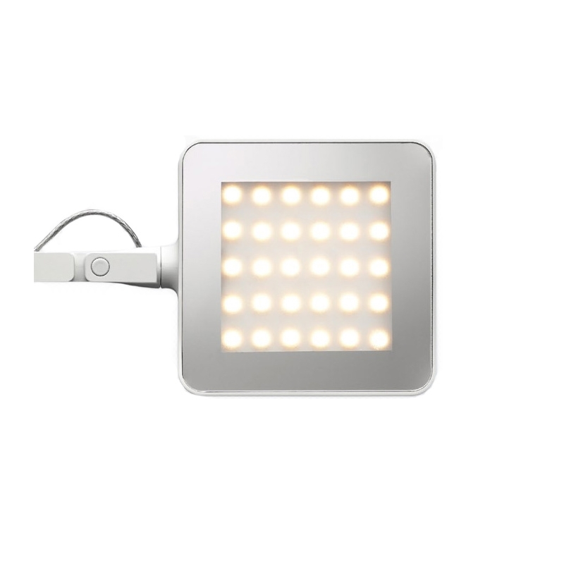 KELVIN LED BASE