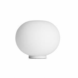 Lampe à poser GLO-BALL BASIC 1 FLOS