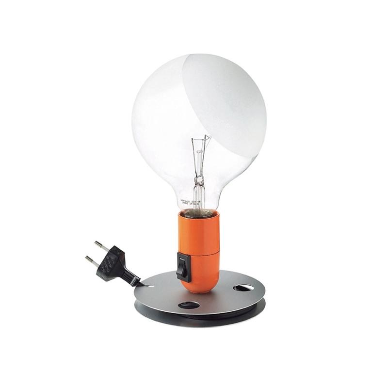 Lampe à poser Flos LAMPADINA