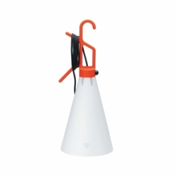 Lampe Suspension MAY DAY FLOS