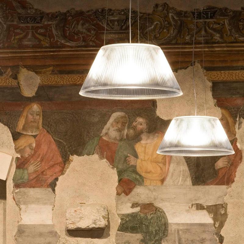 ROMEO MOON S2