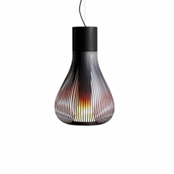 Lampe Suspension CHASEN FLOS
