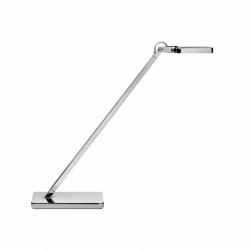 Lampe de bureau Flos MINI KELVIN LED