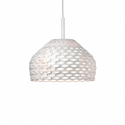 Lampe Suspension TATOU S1 FLOS