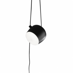 Lampe Suspension AIM FLOS