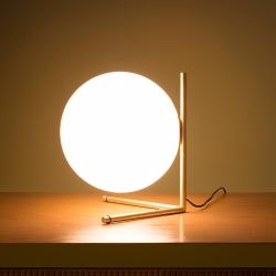 Lampe à poser Flos IC T2