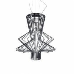 Suspension Foscarini ALLEGRO RITMICO