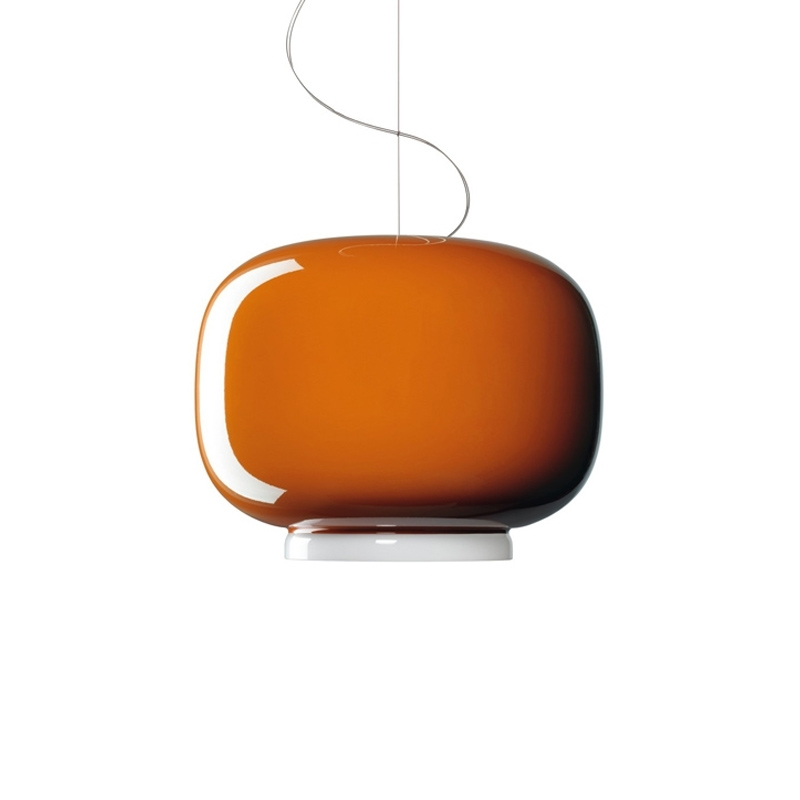 Suspension Foscarini CHOUCHIN 1
