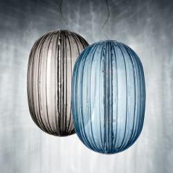 Suspension Foscarini PLASS LED