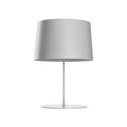 lucellino lampe poser ingo maurer. Black Bedroom Furniture Sets. Home Design Ideas